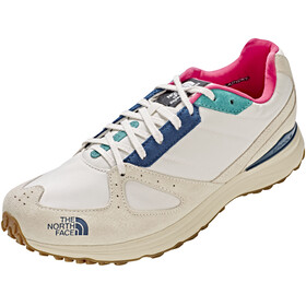 The North Face Traverse TR Nylon Shoes white